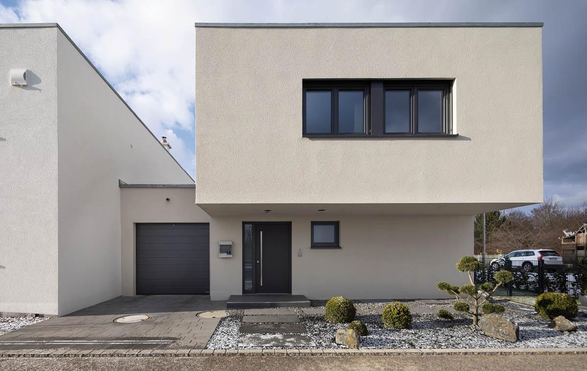 baugemeinschaft stadtg rtnerei rc studio carnevale weinreich architekten ulm. Black Bedroom Furniture Sets. Home Design Ideas