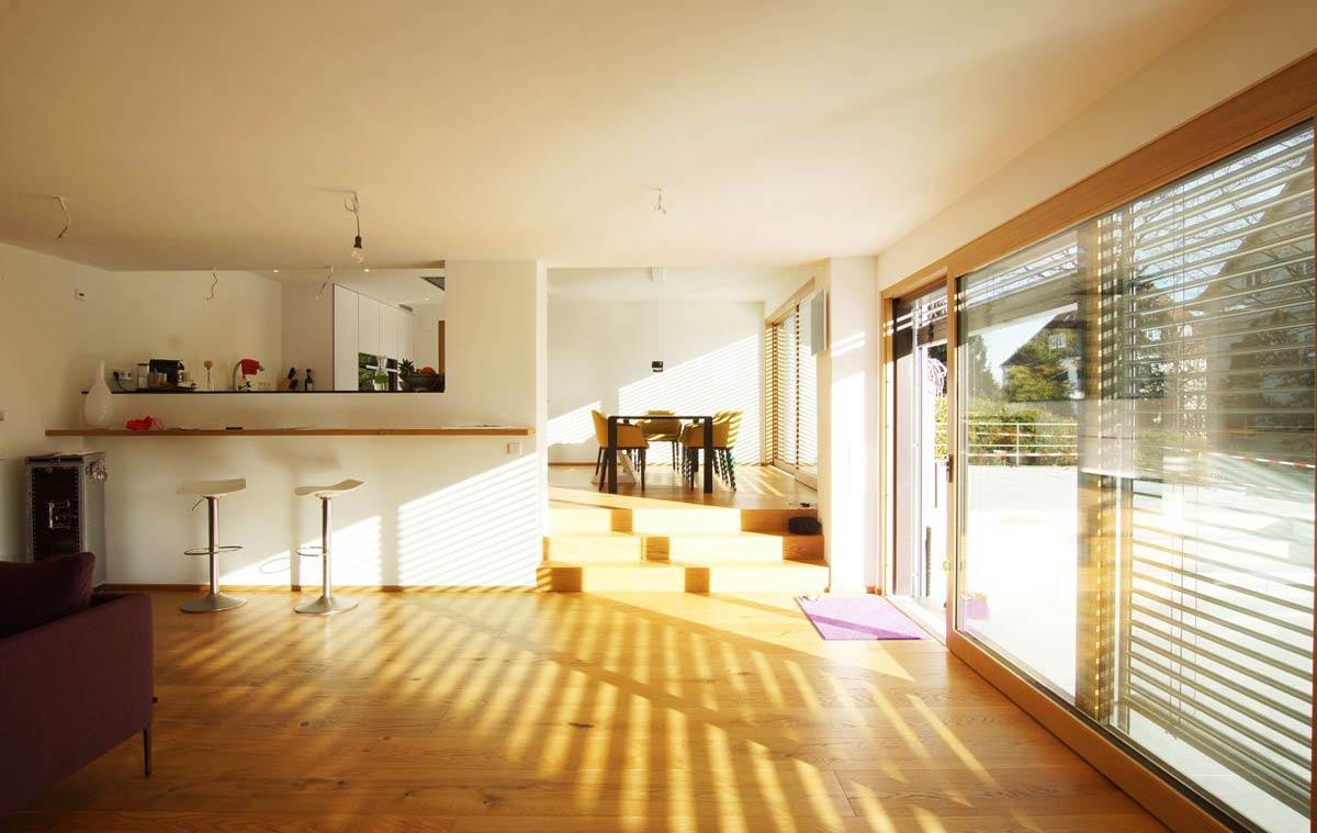 Interior Design Innenarchitektur   /rc studio carnevale ...