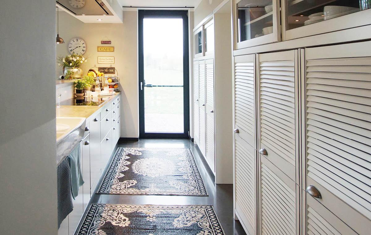 Interior Design Küchen | /rc-studio carnevale & weinreich ...
