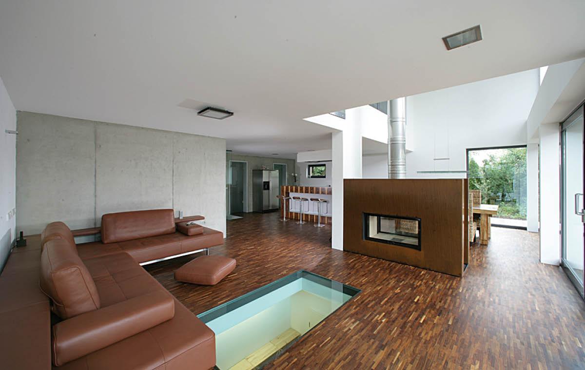 interior design m bel rc studio carnevale weinreich architekten ulm. Black Bedroom Furniture Sets. Home Design Ideas