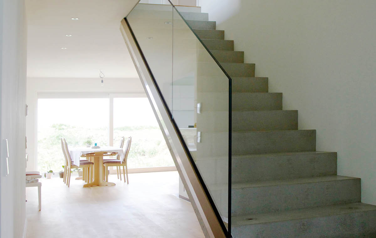 Treppen architektur design - Treppen architektur ...