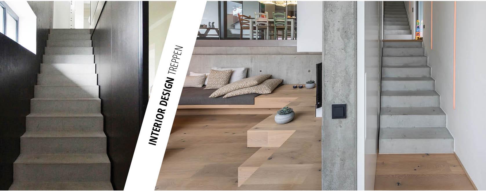 Treppen architektur design  Interior Design Treppen   /rc-studio carnevale & weinreich ...