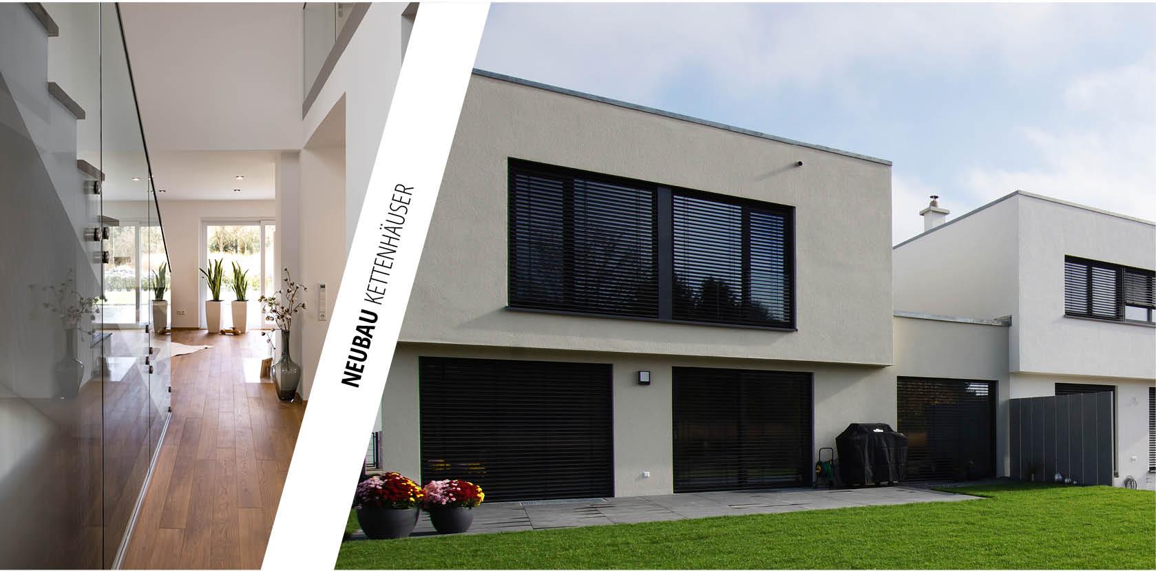 Architekten Ulm arc studio carnevale weinreich architekten ulm architekturbüro