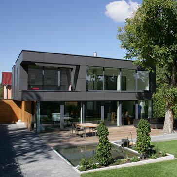 arc studio carnevale weinreich architekten ulm. Black Bedroom Furniture Sets. Home Design Ideas